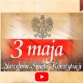 3Maja