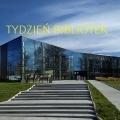 library_in_Piotrków_Trybunalski — kopia (2)