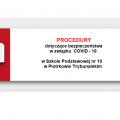 procedury_COViD