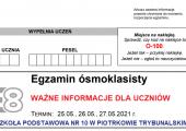 egz_zdj