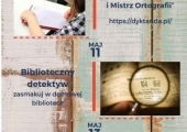 Tydzien_Bibliotek