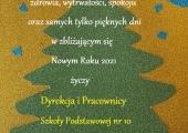 życzenia_SP10