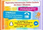 zał. nr 3 RCPS telefon zaufania w okresie wakacyjnym - FB